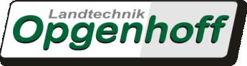 Landtechnik Opgenhoff
